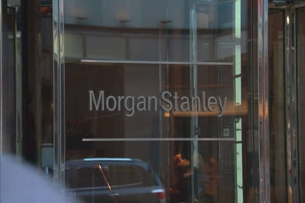 Morgan Stanley slashes valuation of Flipkart