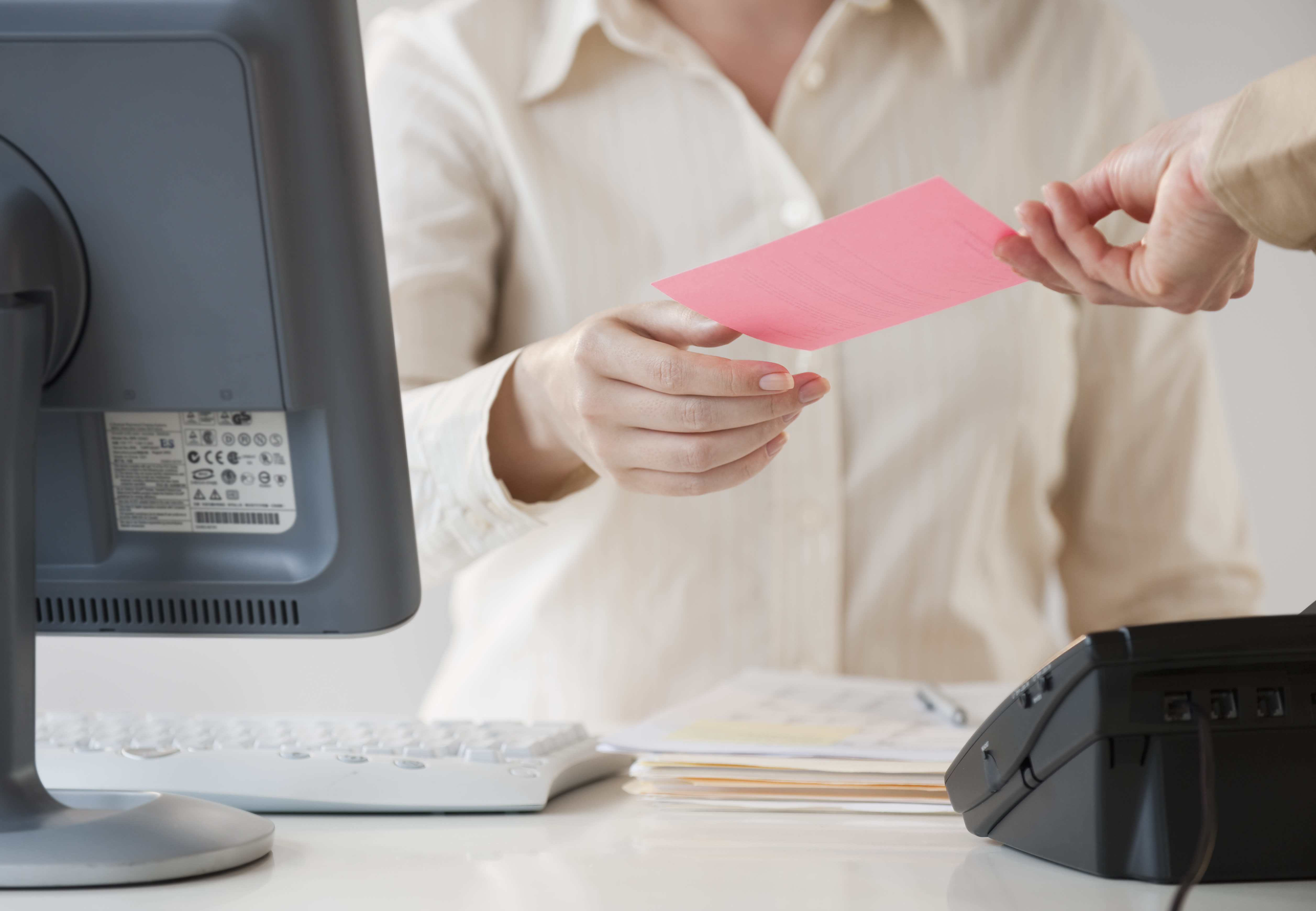 Qualifying for unemployment insurance is easier