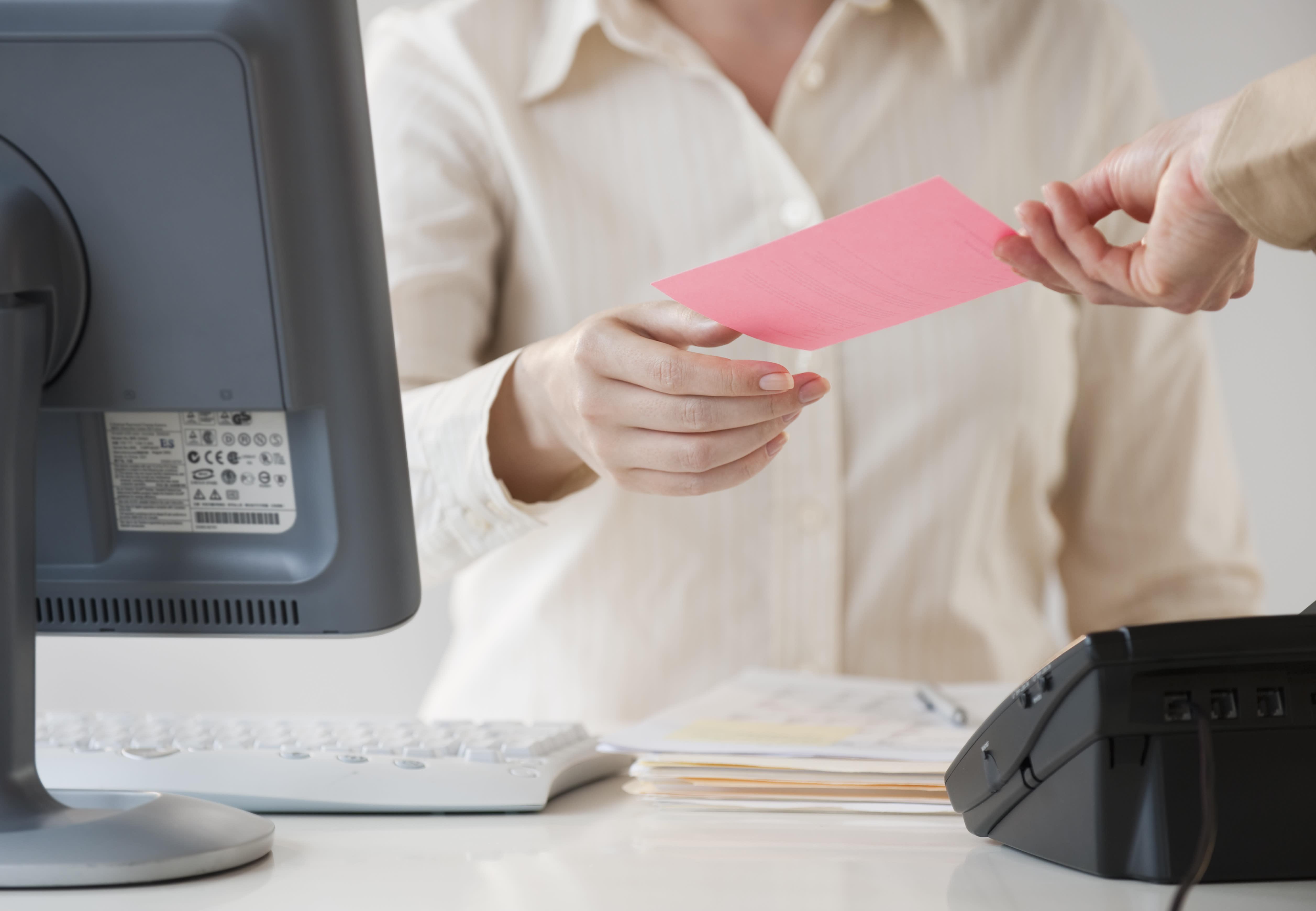 Financial Advisor Career Planner