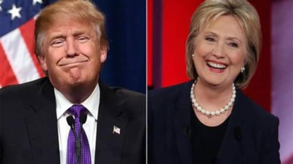 Super Tuesday produces big wins but no clean sweep