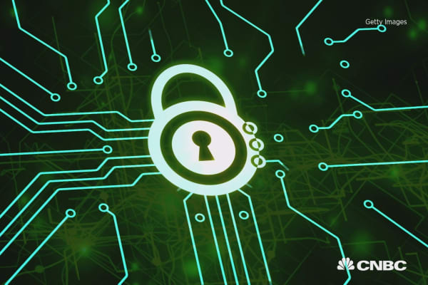 New worries for cyber security experts