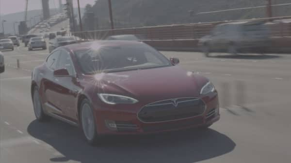 Tesla owner protests Singapore's carbon emissions surcharge