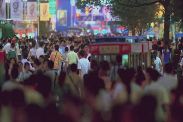 China's tech ambitions threatens South Korea