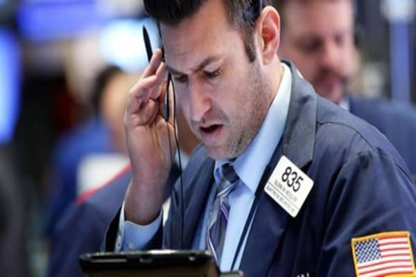 Futures suggest 4th weekly win on Wall Street