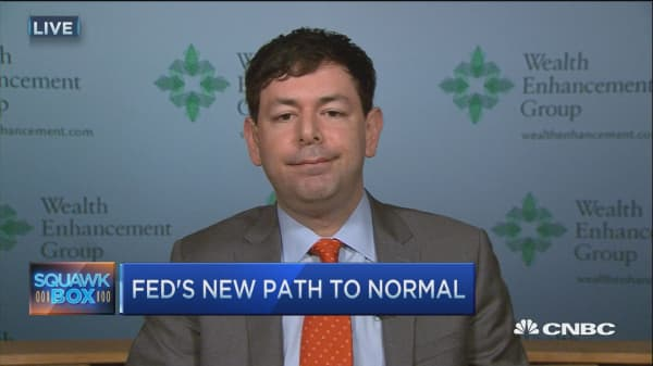 US equities look fairly priced: Pro