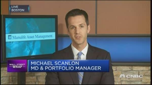 US to return as best equities market