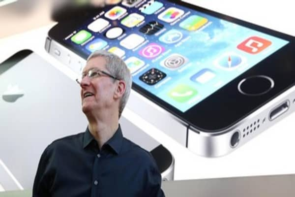 What to expect from Apple next week