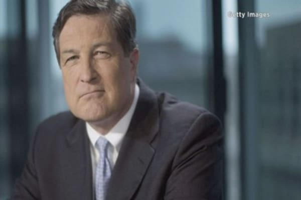 Fed's Lacker confident about inflation target