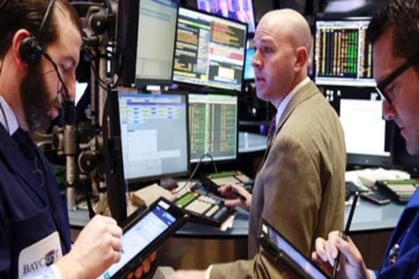 Stocks in market purgatory: Pro
