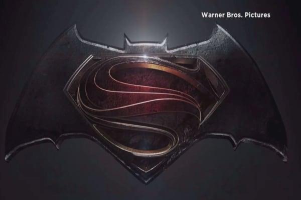 Batman v Superman soars at the box office