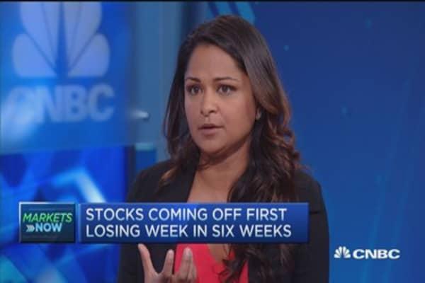 Market valuations look fair: Pro