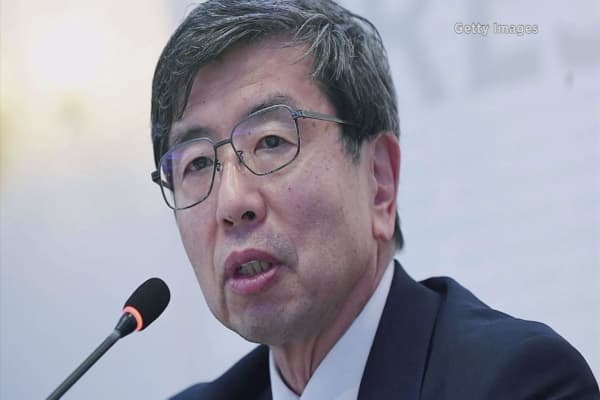 Asian Development Bank cuts forecasts for developing countries