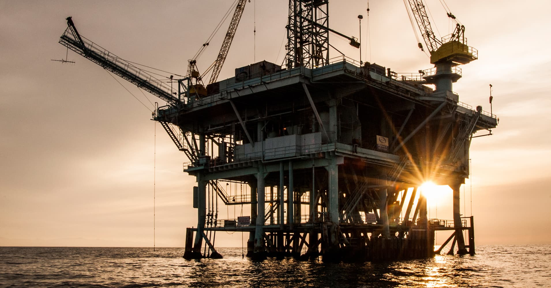 article analysis on negotiations to pacific oil company It's a mountain of a task for local companies from small countries like samoa   after years of negotiations, pacific oil's director, fanene samau.