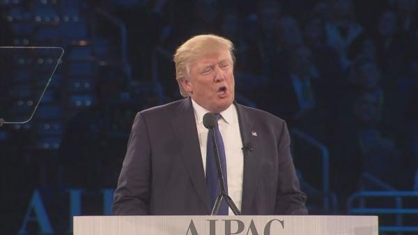 Economists question Donald Trump's call