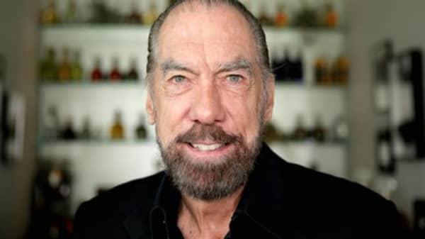 Patron founder's secret travel tip isn't tequila