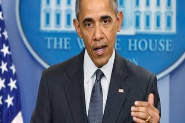 Pres. Obama: Tax avoidance big global problem