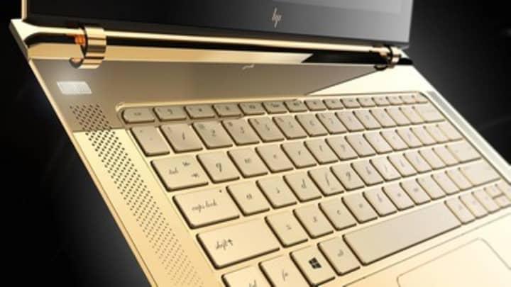 HP vs  Apple for laptops?