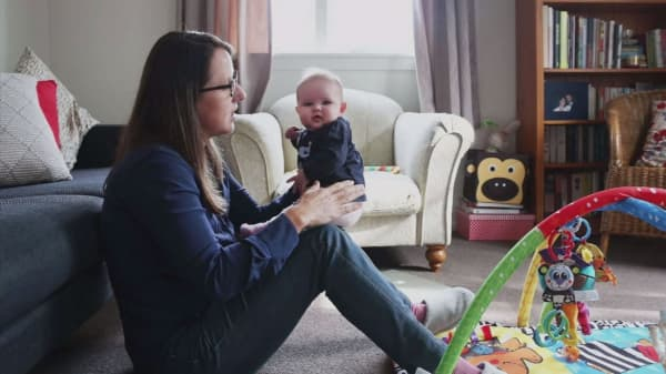 San Franciso approves fully paid parental leave