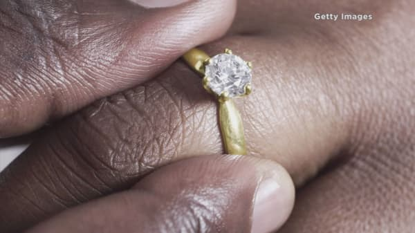 Marriage can help conquer cancer