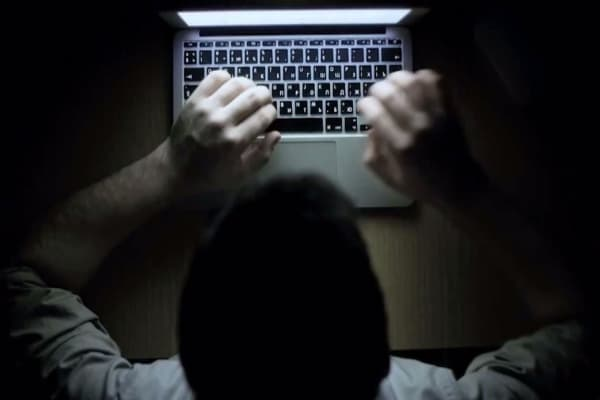 Study reveals three-fourths of websites at risk of malware