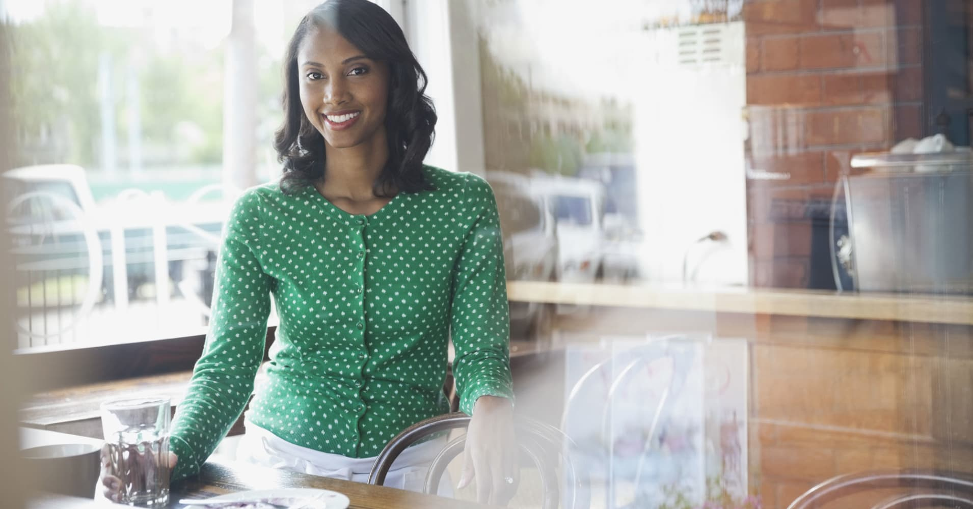 Black Owned Fashion Businesses