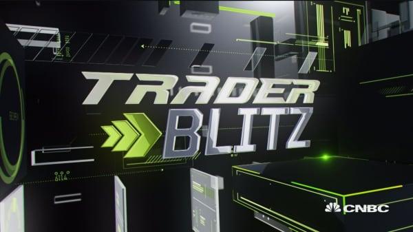 4 Stocks, 4 trades: DDD, DAL, STX & CMG