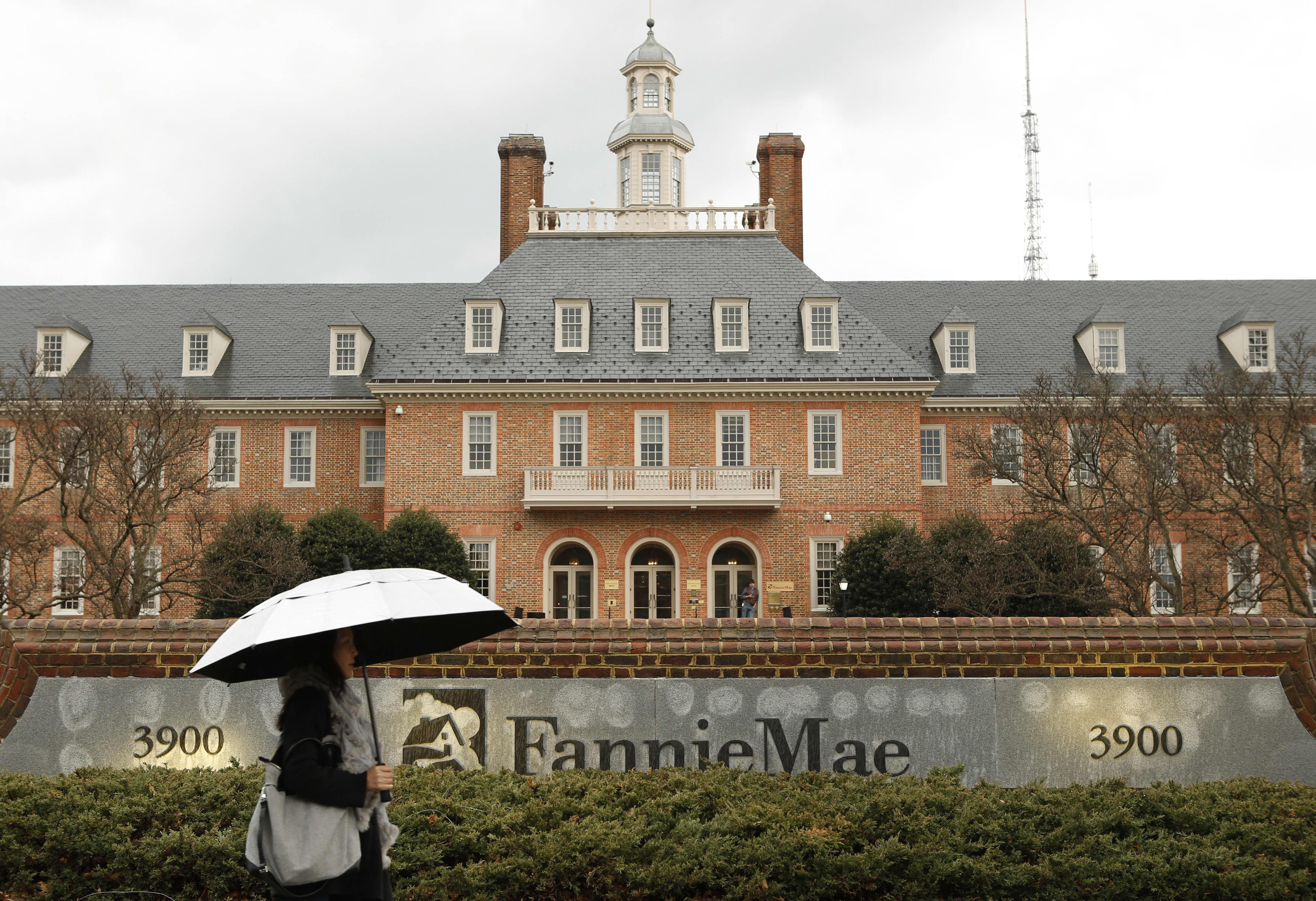 Governments fannie mae will back pe giant blackstones rental governments fannie mae will back pe giant blackstones rental business debt stopboris Choice Image