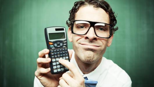 Tax smarts accountant taxes