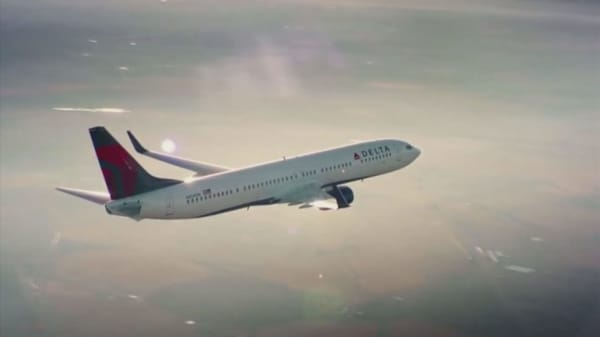Delta changes ticket fee rules