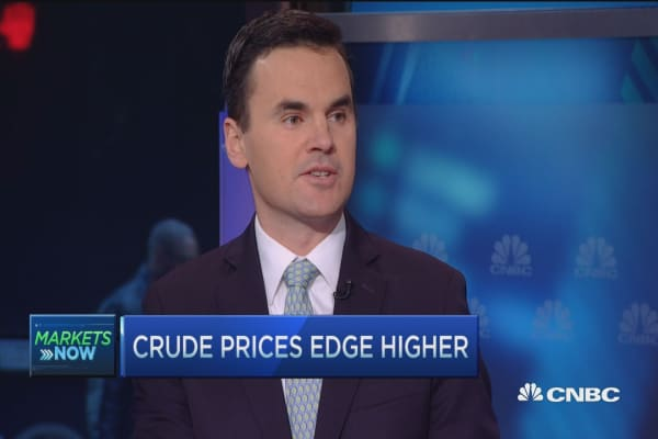 Why market will make new highs here: Pro