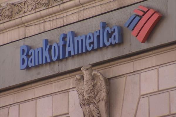 BofA turns bullish on emerging markets