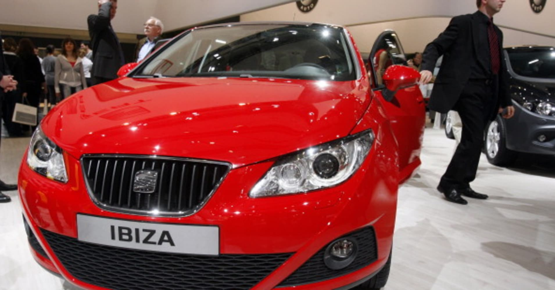 low cost car brands most popular in europe. Black Bedroom Furniture Sets. Home Design Ideas