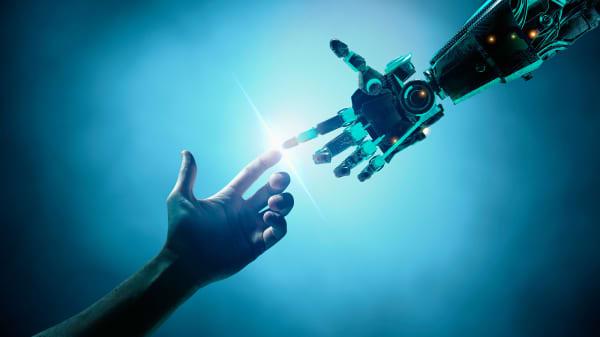AI intelligence