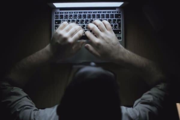 Cyber gang FIN6 sells credit card data for big bucks