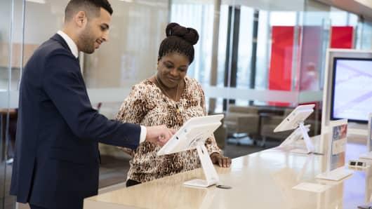 Bank Of Americau0027s Merrill Lynch To Debut Fiduciary Friendly Account Option