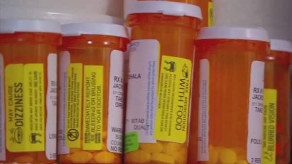 Sarepta shares plummet after negative FDA outlook