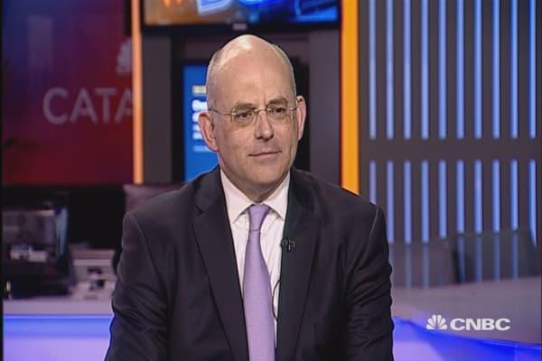 Doha deal would have had little impact: IEA head