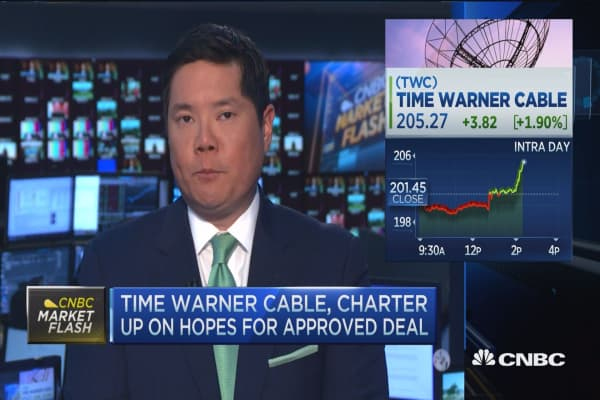 In , when AT&T announced its intention to acquire Time Warner — the owner of Warner Bros., CNN, HBO and the home of the Harry Potter film franchise — critics decried the $85 billion.