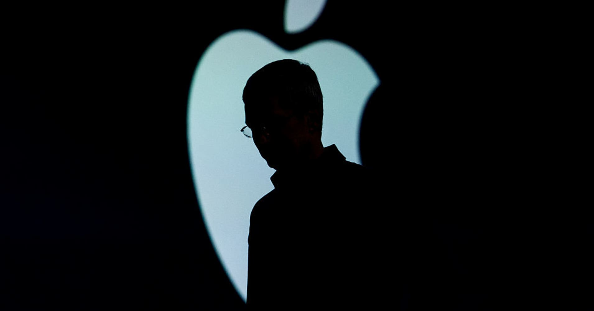 Apple and Qualcomm are about to begin their massive, multi-billion dollar patent trial