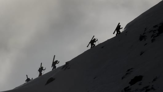 AFP_9B4M7