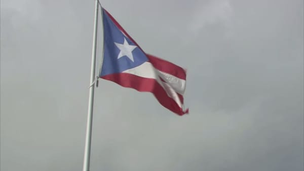 Puerto Rico to miss major debt payment