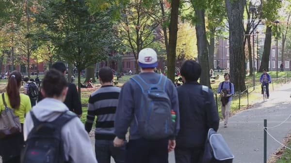 Graduate college early to cut tuition costs