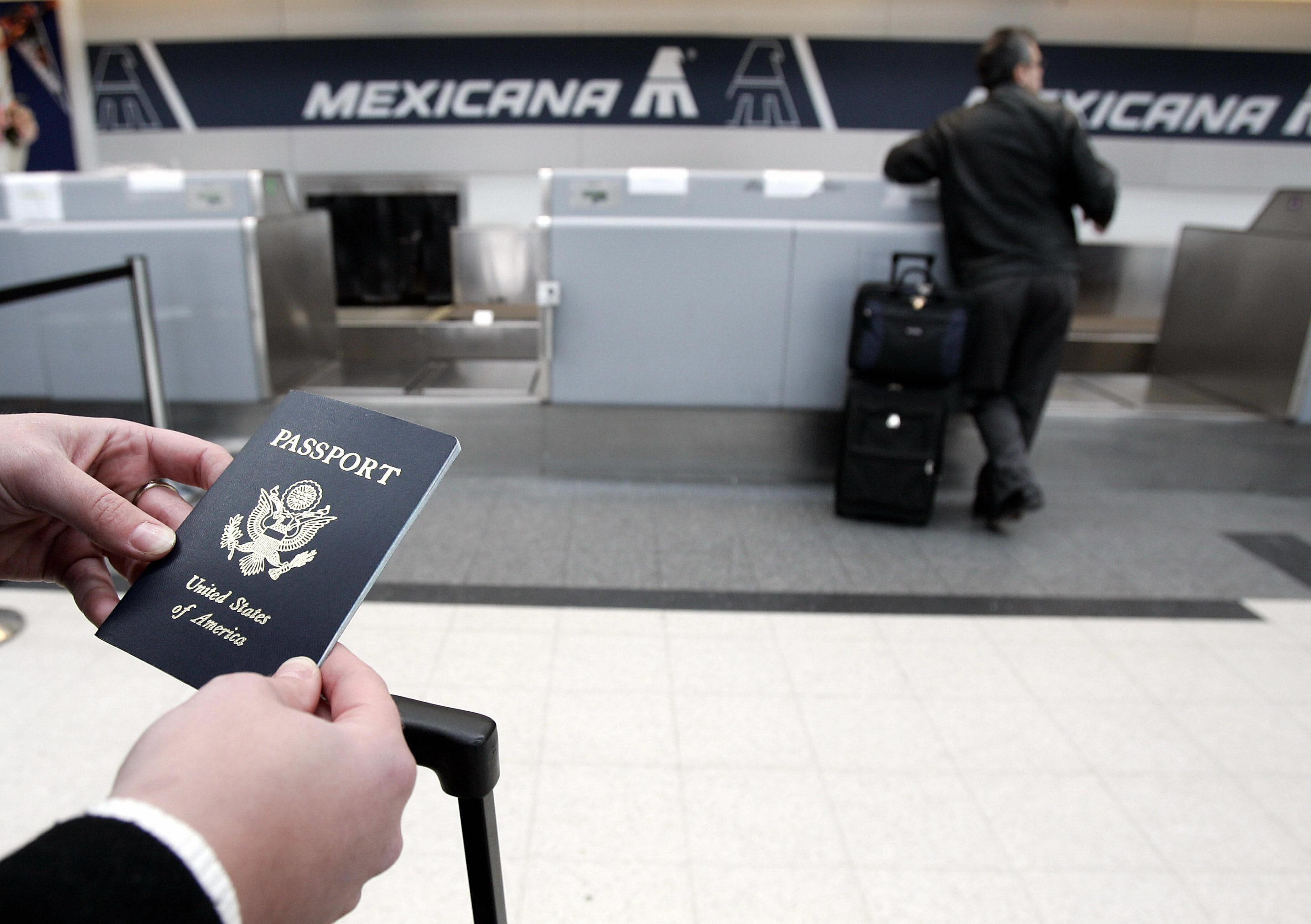 Exposing the hidden tax costs of renouncing US citizenship