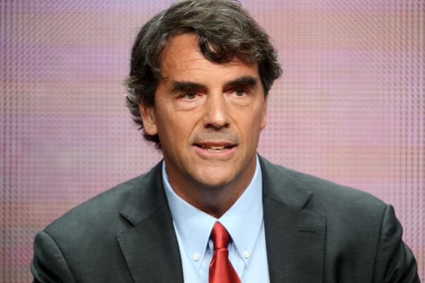 Image result for tim draper