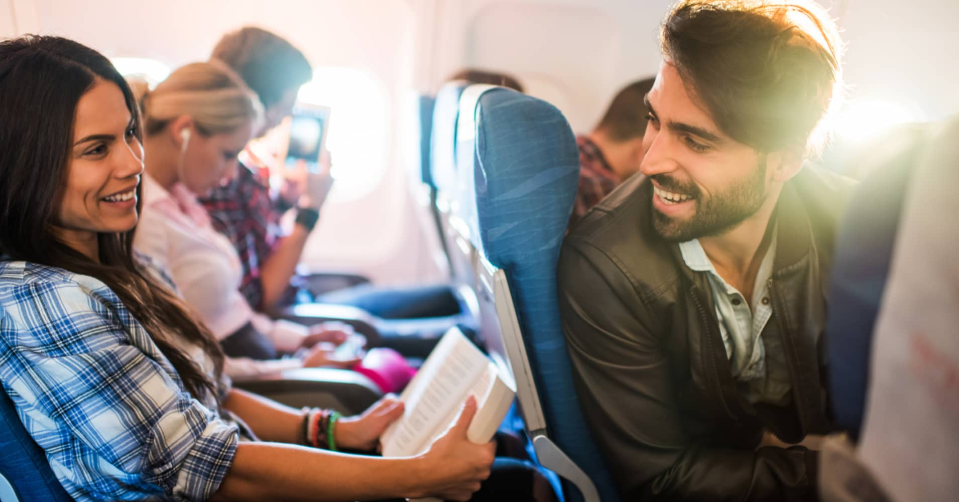 cheap gas, lower airfares will spike summer travel