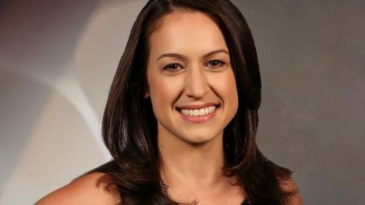 Lisa Villalobos