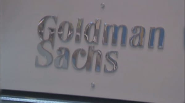 Goldman changes its mind about this $10T opportunity