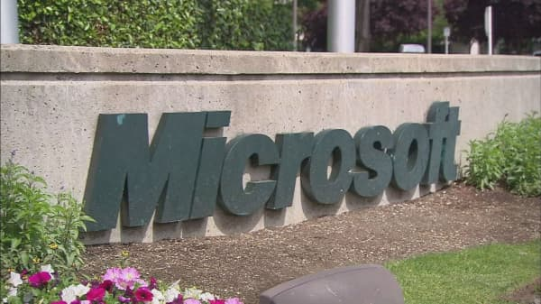 Nokia making comeback after Microsoft sells assets