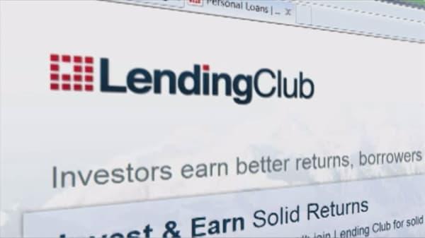LendingClub cancels summer internship program