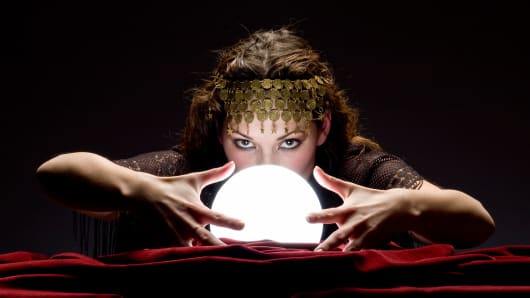 fortune teller admits to stealing money to lift curses